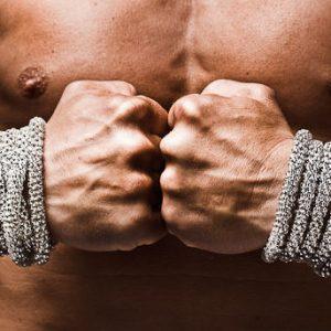 Armbänder Individuell